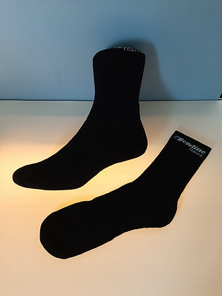 Newline Thermo Socks - 10 pairs for £19.99