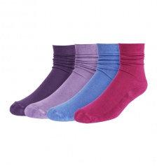 BAM - Bamboo socks