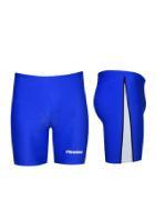 Newline Men's Sprinter Shorts