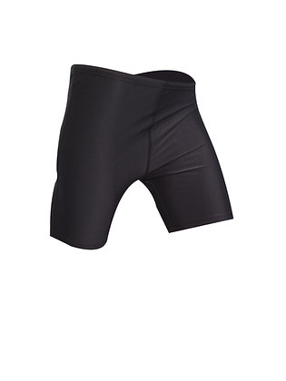 Newline Men's Base Sprinter Shorts