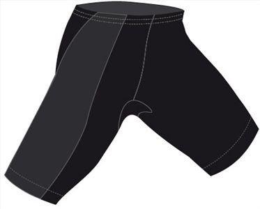 Newline Bike Shorts