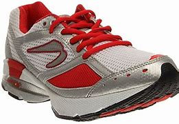 Newton Sir Isaac Stability Guidance Trainer for Men