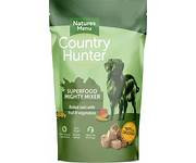 Country Hunter Seriously Mighty Mixer Biscuits1.2kg