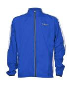 Newline Micro Race Jacket