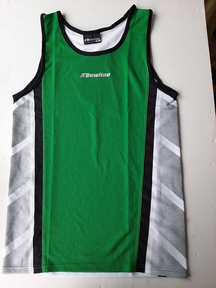 Newline Running Vests/Singlets