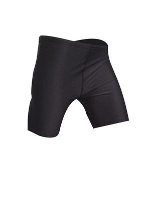 Newline Ladies Base Sprinter Shorts
