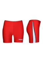 Newline Ladies Sprinter Shorts