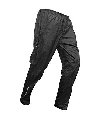 Newline Windpack Pants