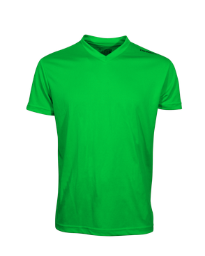 Newline Breatheable T-Shirt