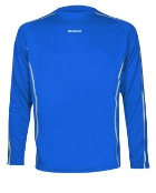 Newline Long Sleeved Thermal Shirt