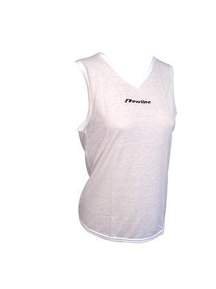 Newline Ladies Running Vest
