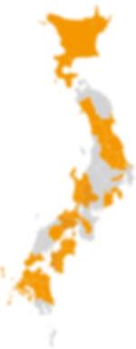 日本地図_加盟県.jpg