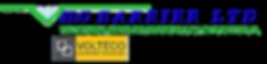 h2o_logo.fw.png