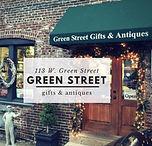 green street.jpg