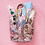 Thumbnail: Confetti Bucket bag