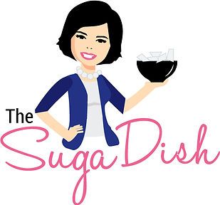Sugar-dish2.jpg