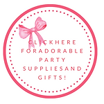 Clothing Shop Etsy Shop Icon.png
