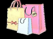 favpng_shopping-bag_C3ikVgGJ.png