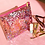 Thumbnail: Spiced Girl Confetti Everything Pouch