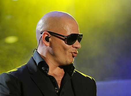 World Unites in Hatred of Pitbull Song