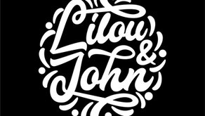 The Lilou & John Dictionary