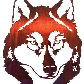 Wolfsschanze Avatar.jpg