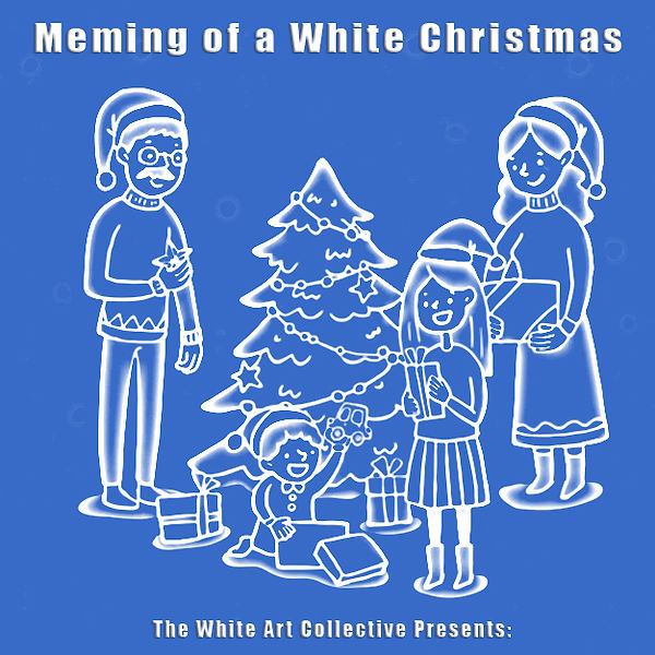 W.A.C. Christmas Compilation Album 2.jpg