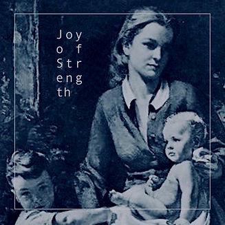 Joy of Strength - Cover Art.jpg