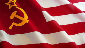 The Communist Rot is Deeper Than You Think
