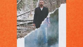 "Justin Timberlake's New Album ""Man of the Woods"" is Wiggity Wack"