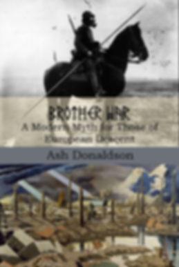 Brover War Cover - COLOR version 2.JPG