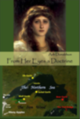 From Her Eyes a Doctrine Cover.png