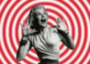 Scary Movie Clip Art 2.jpg