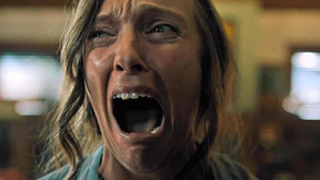 'Hereditary' Offers More Over-Rated Subversion