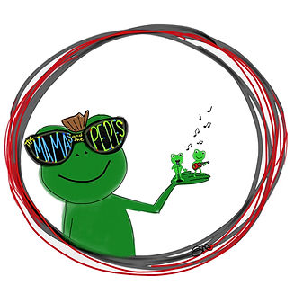 The Mamas & The Pepes - Logo Avatar.jpg