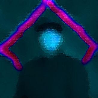 James Ryan Twitter Avatar Updated.jpg