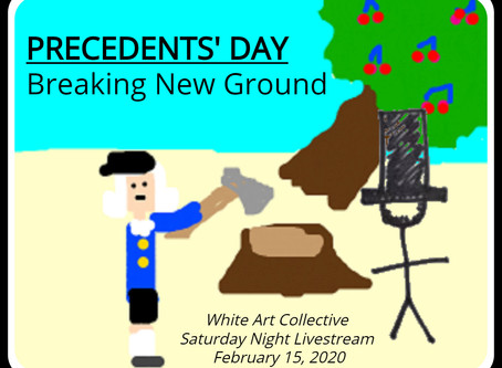Setting New Precedents on SNL-Stream!!!