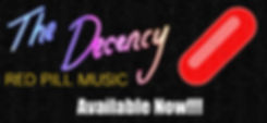 The Decency Red Pill Music Banner Ad.jpg