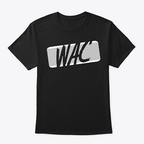 WAC Limited Edition T-Shirt