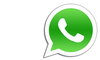 whatsapp-png-whatsapp-logo-png-210x210-w