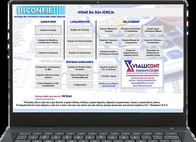 Notebook-com-Sisconfie.png