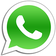 WhatsApp-VialliCont.png