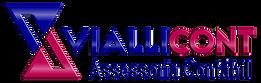 VialliCont - Assessoria Contábil