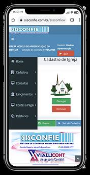 Celular-Sisconfie.png