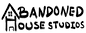 Full-AHS-Transparent-Logo---Black.png