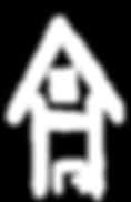 AHS Logo - Transparent Emblem - full Whi