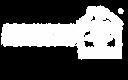 AHS Logo - White.png