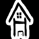 AHS-Logo---Favicon.png