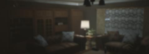 Livingroom - New Map - Demo.png