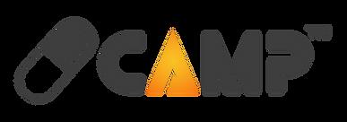 CAMP - Modern Logo - 2.png